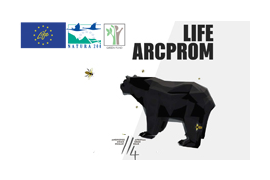 Progetto Life Arcprom