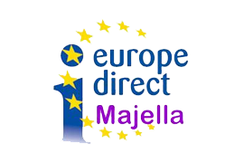 Europe Direct Maiella